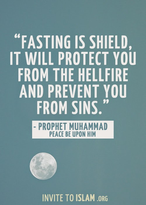 ramadan card hadith ramadan quotes tumblr